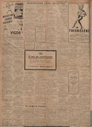 Kortrijksch Handelsblad 27 december 1946 Nr104 p4