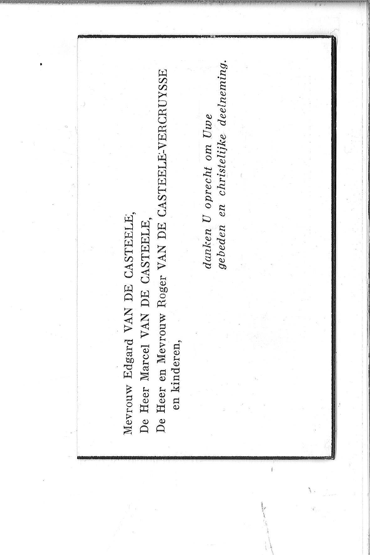 Edgard-Maurist(1961)20140113111440_00002.jpg