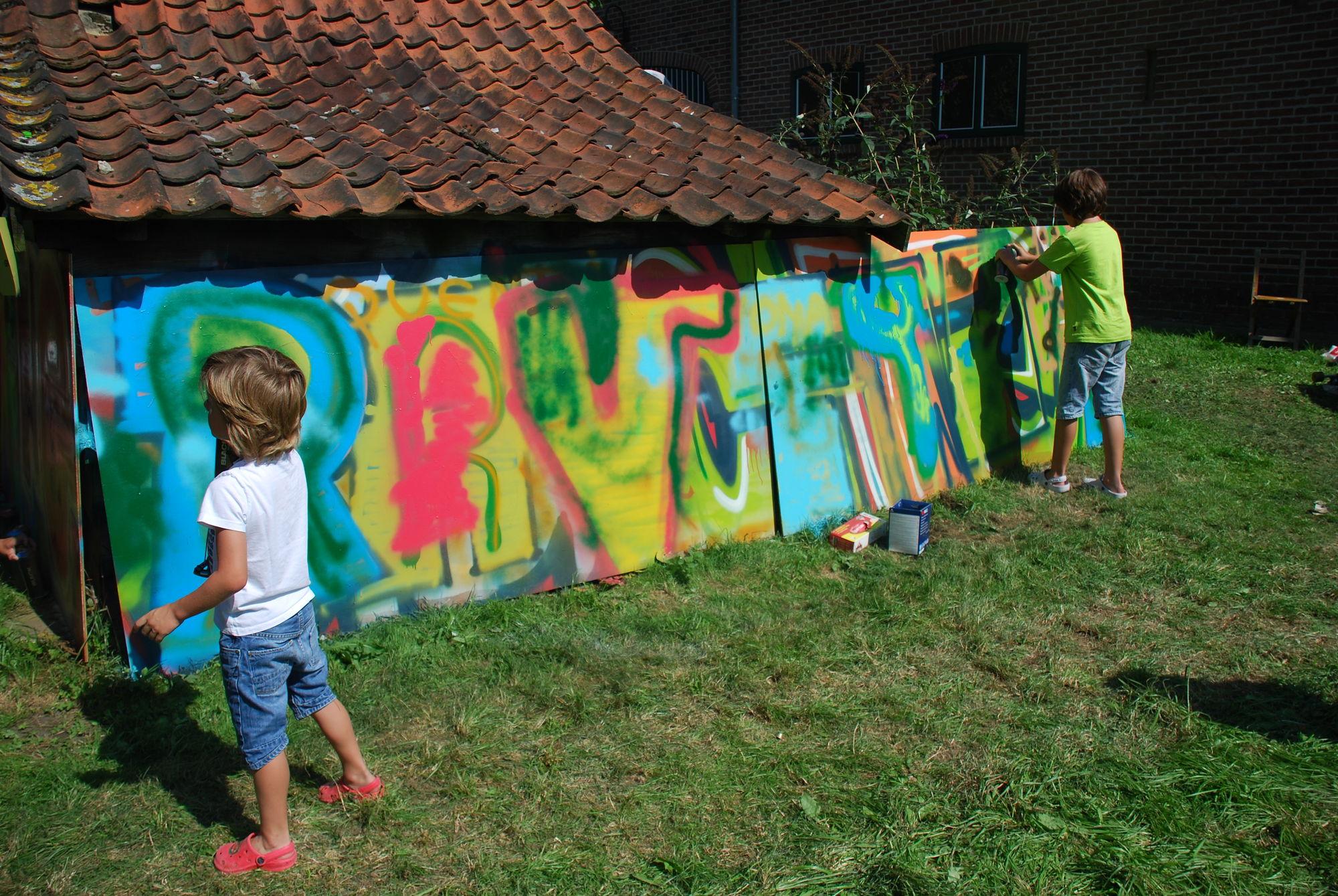 Festivaldag 2012 142
