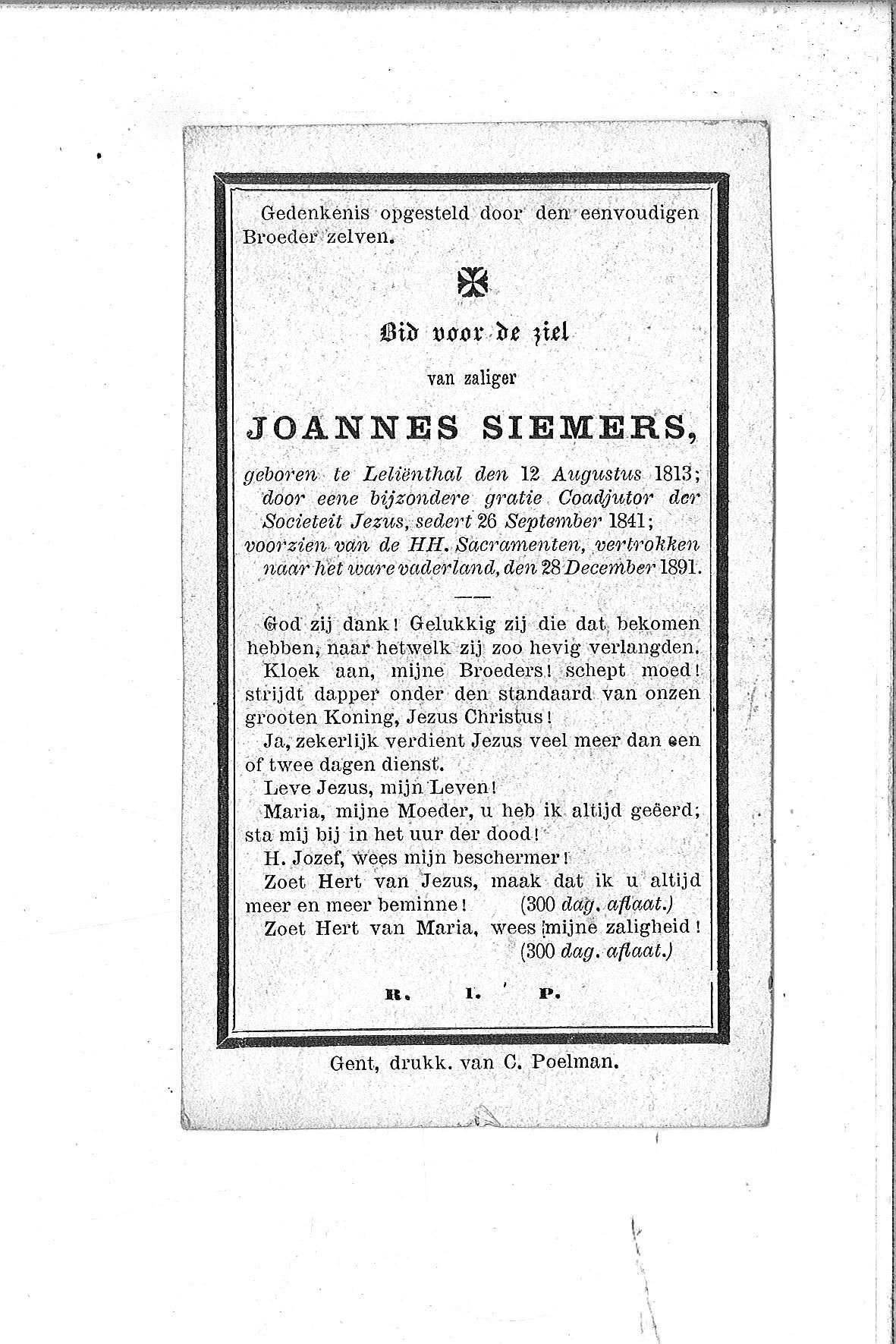 Joannes(1891)20140310100242_00092.jpg