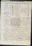 L'echo De Courtrai 1873-01-01 p3