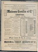 L'echo De Courtrai 1873-10-19 p6