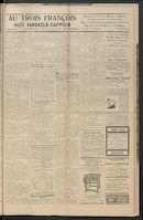 Het Kortrijksche Volk 1920-05-30 p3
