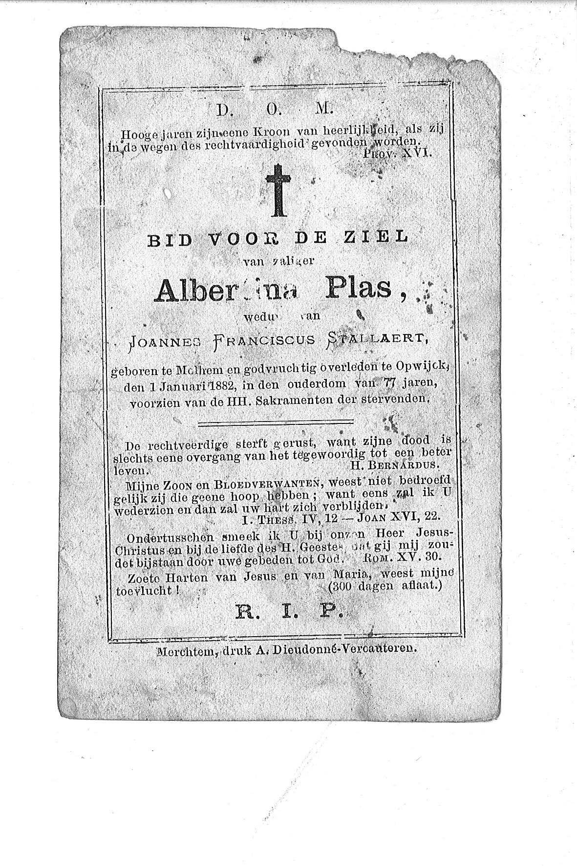 Albertine(1882)20100415131555_00004.jpg