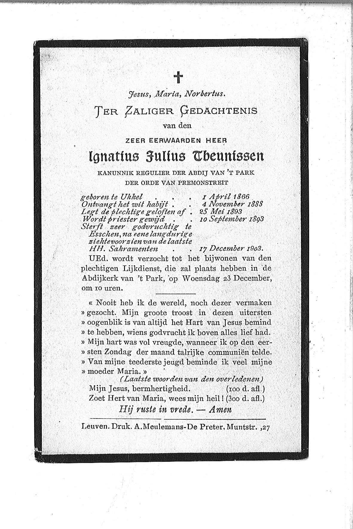Ignatius-Julius-(1903)-20121017085721_00012.jpg