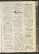 L'echo De Courtrai 1849-07-22 p3