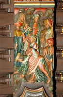 Balk 2 Phyllis en Aristoteles.jpg