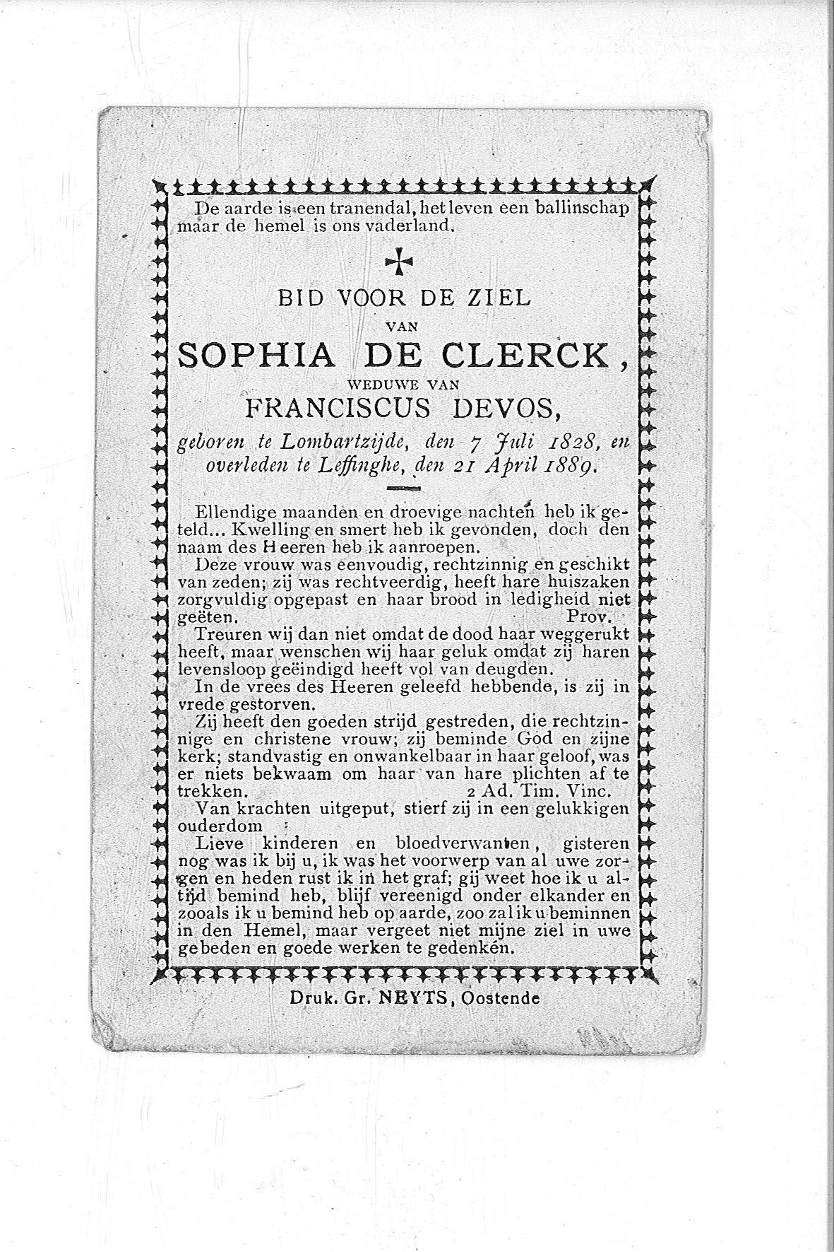Sophia(1889)20090903142539_00052.jpg