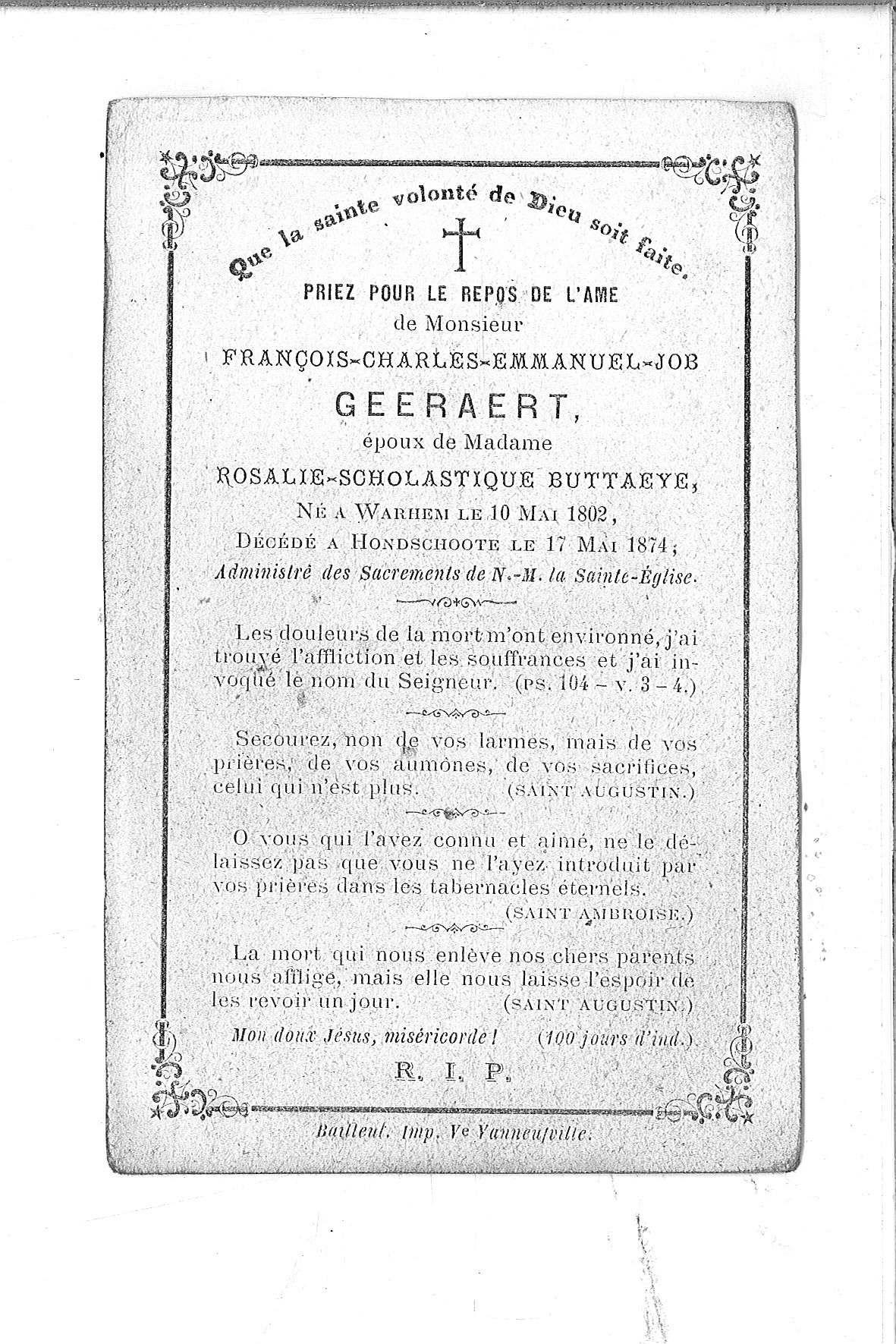 Francois-Charles-Emmanuel-Job(1874)20130819160133_00007.jpg