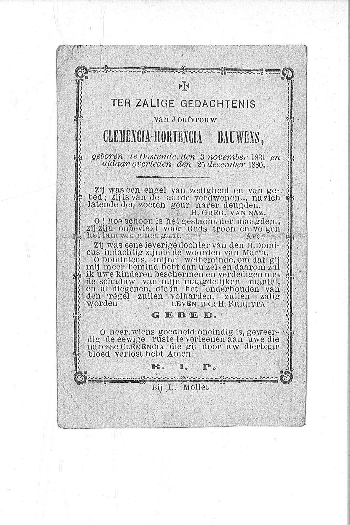Clemencia-Hortencia(1881)20090806114958_00008.jpg
