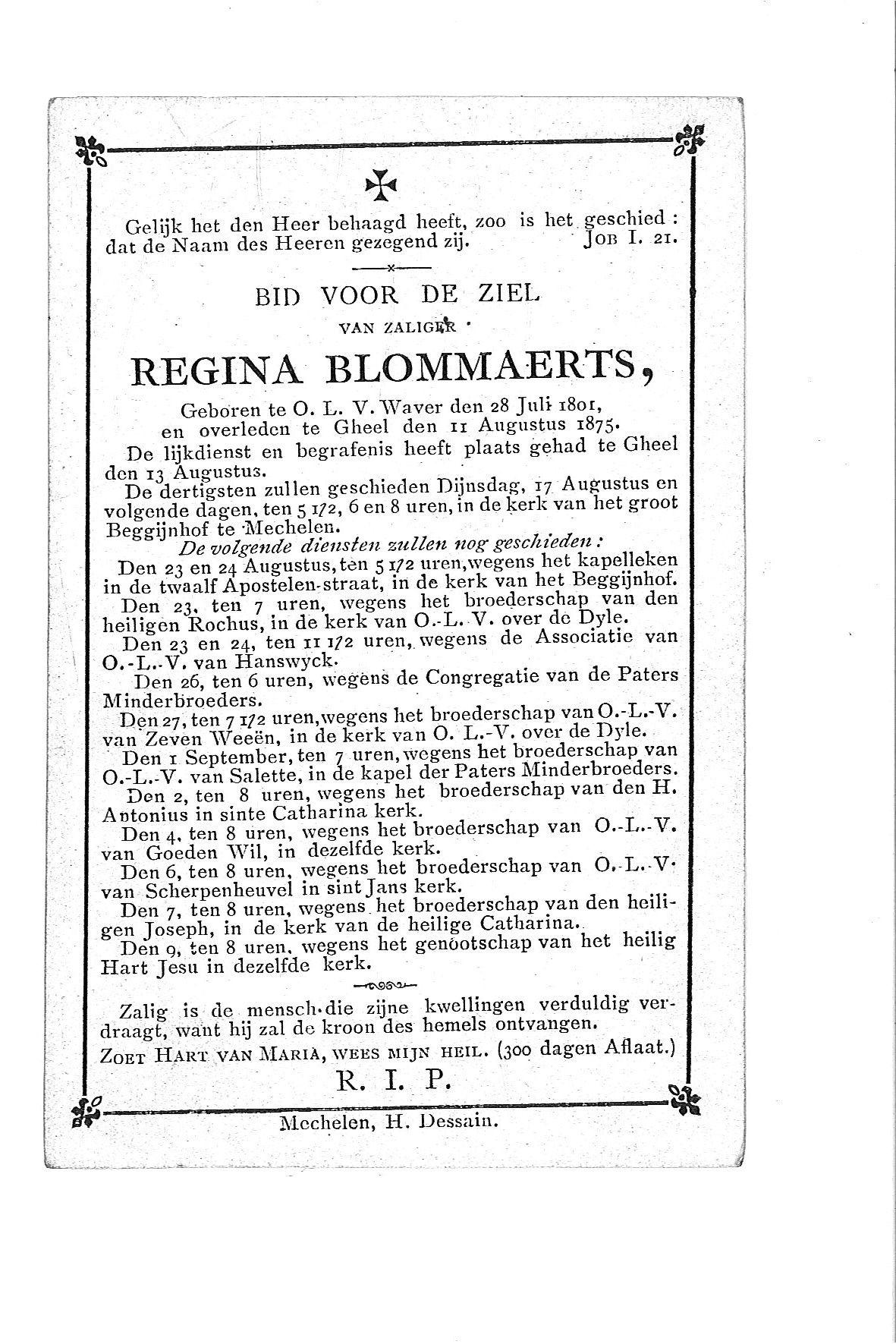 Regina(1875)20090818092842_00001.jpg