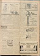 Het Kortrijksche Volk 1927-07-03 p3