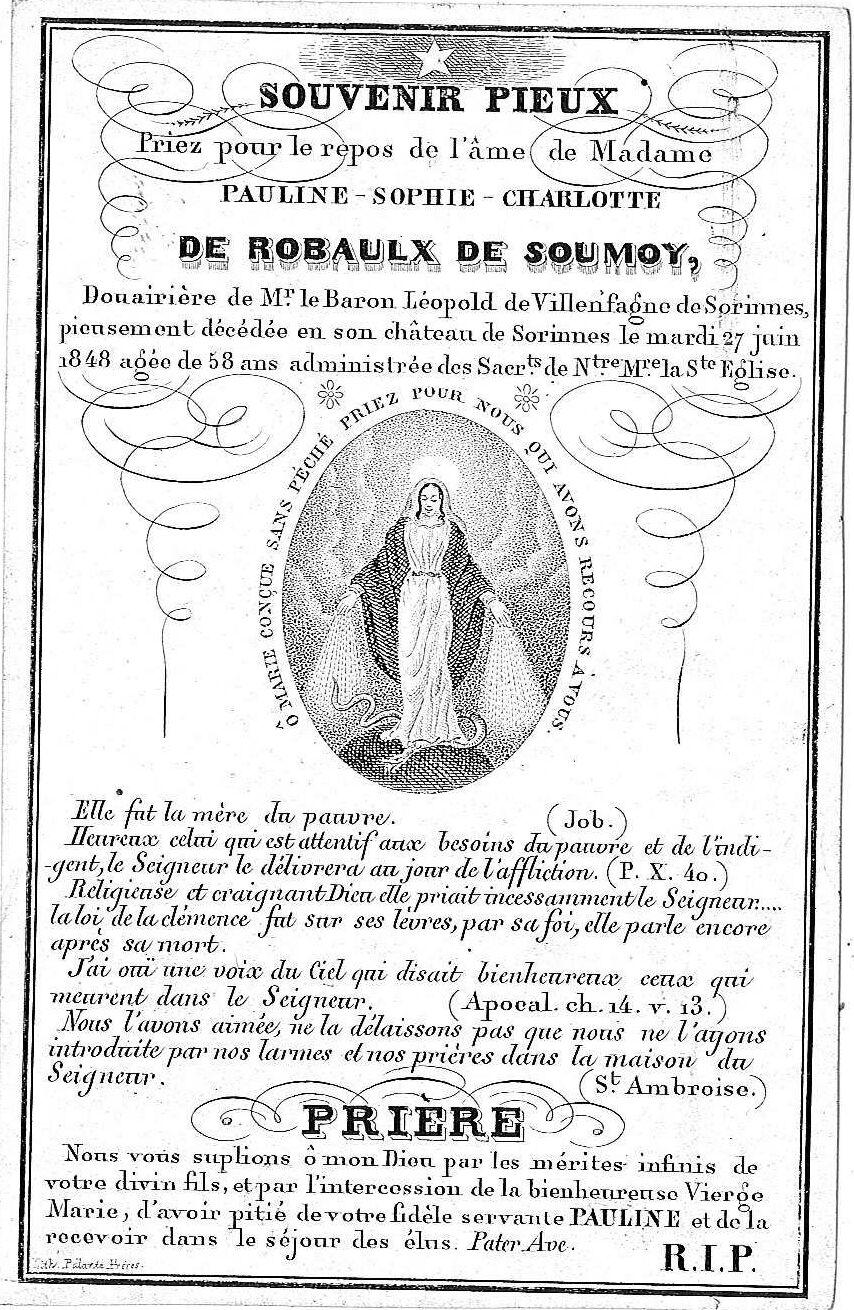 Pauline-Sophie-Charlotte-(1848)-20120814085427_00186.jpg