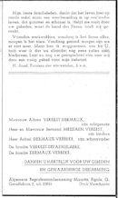 Alfons-Leopold Verkest