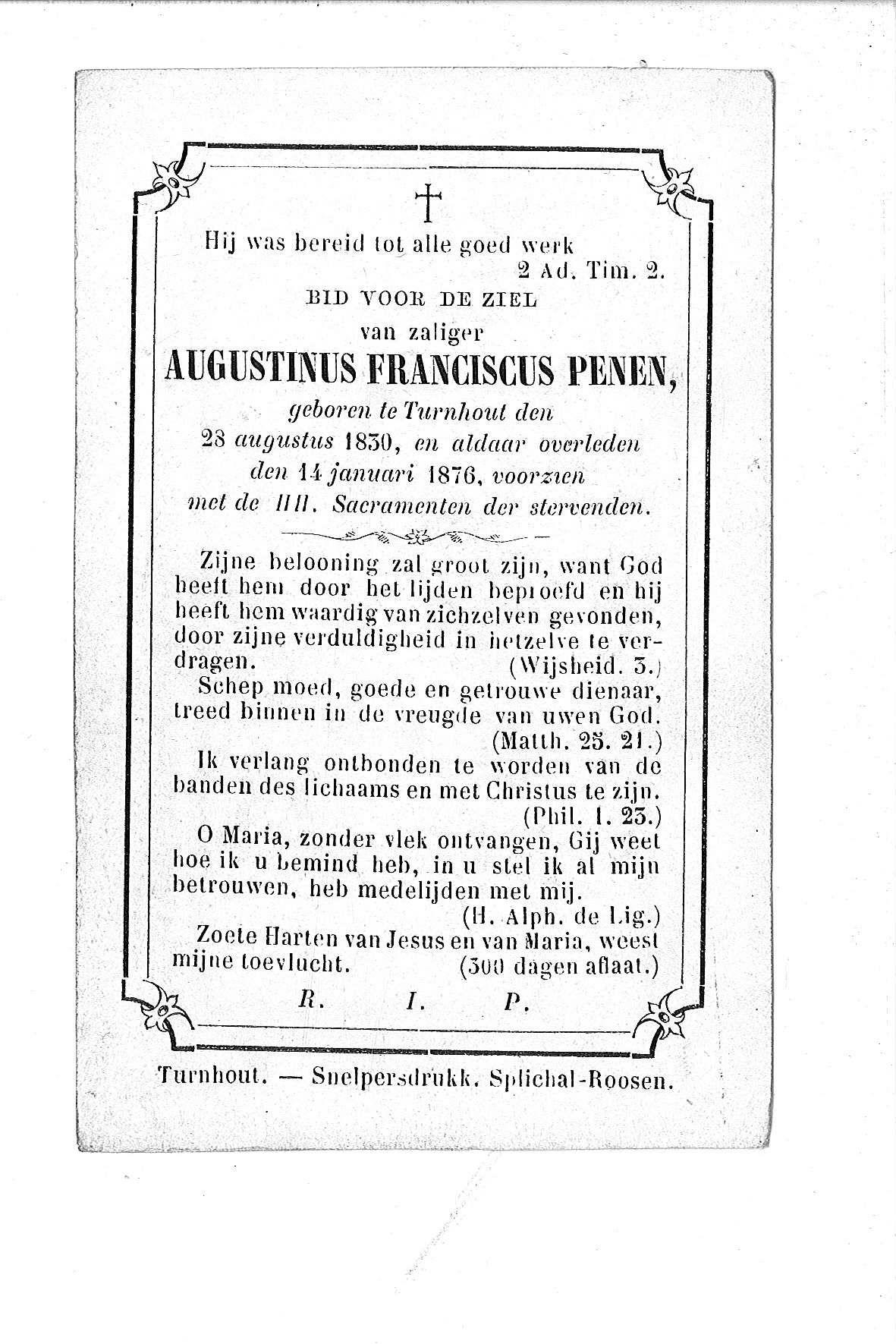 Augustinus-Franciscus(1876)20100407113039_00010.jpg