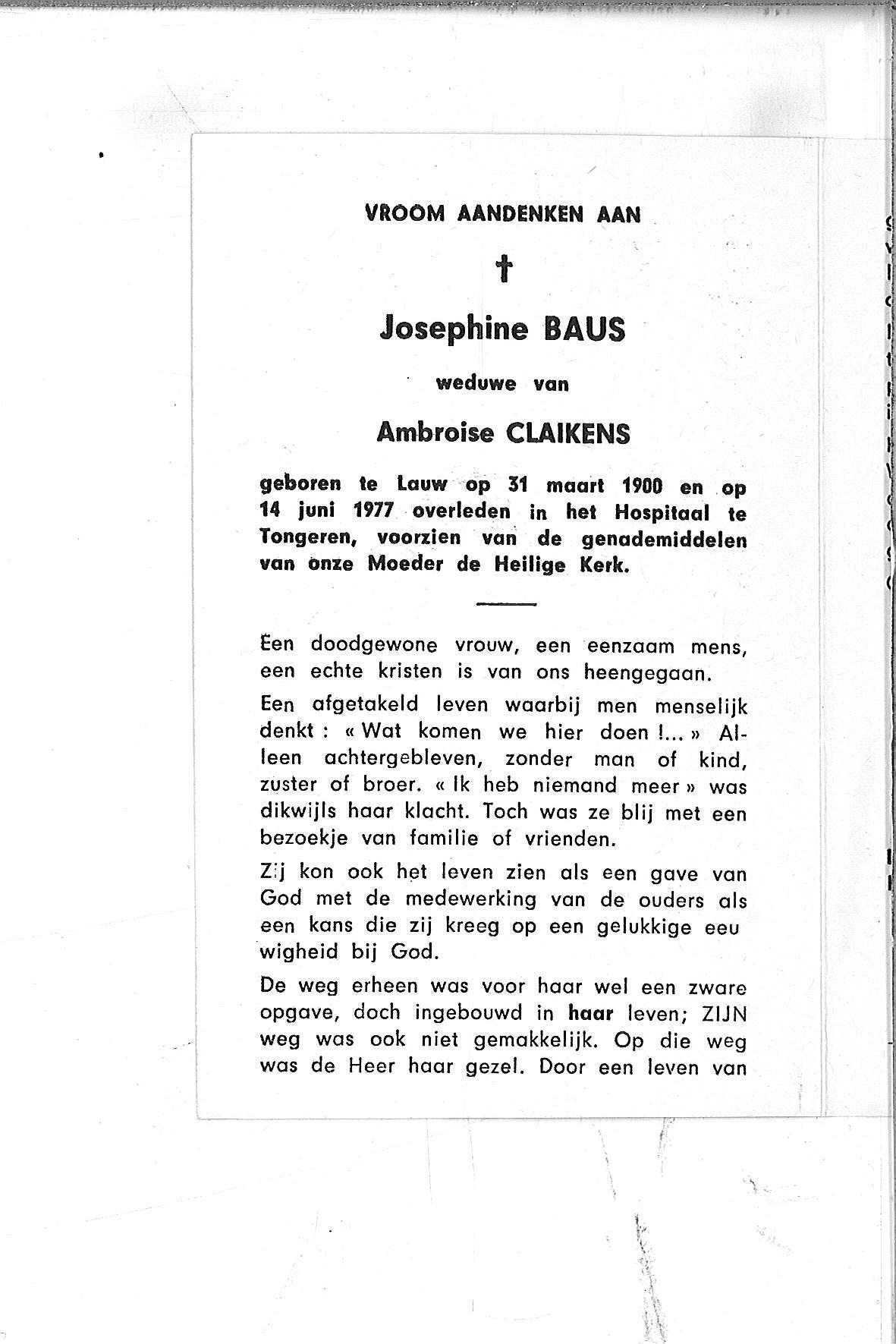 Josephine(1977)20130828105443_00108.jpg