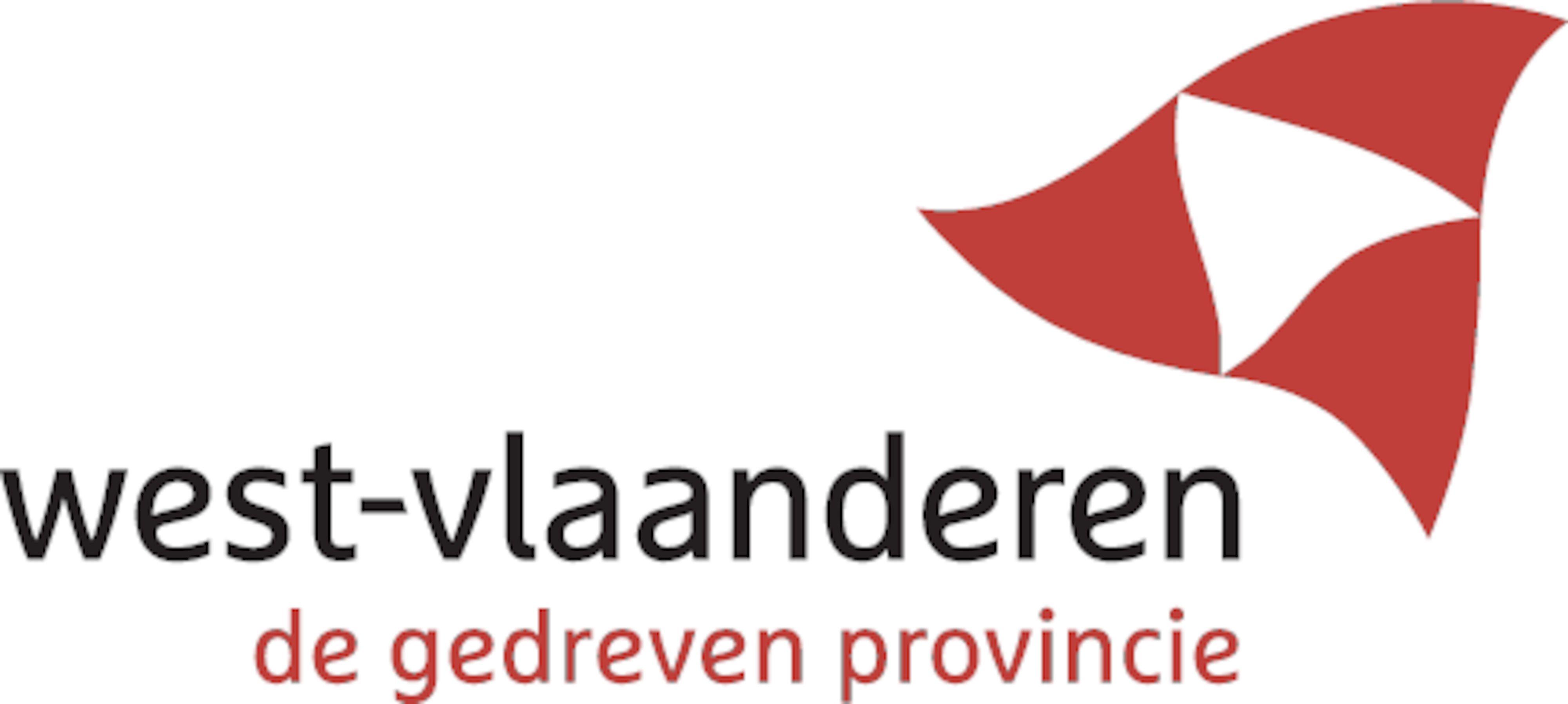 W-VL logo koepel