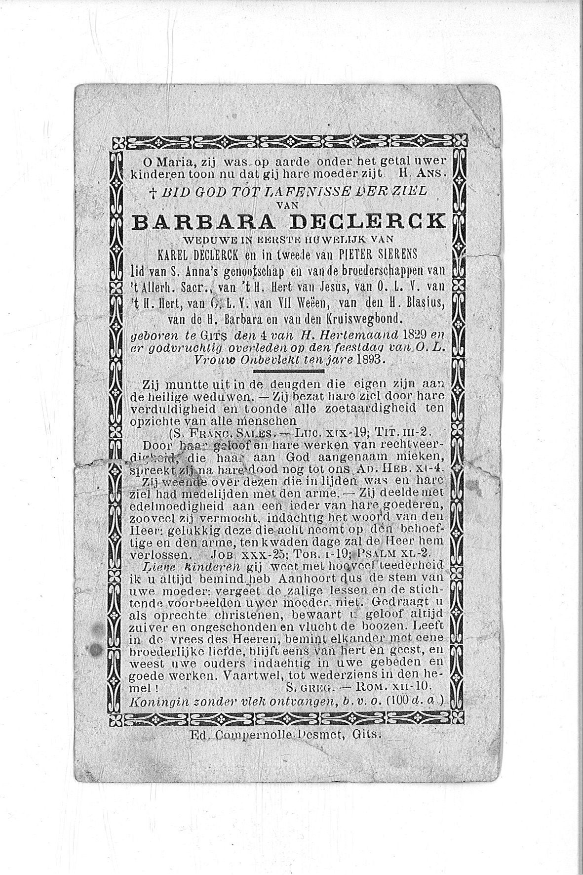 Barbara(1893)20090903142539_00004.jpg