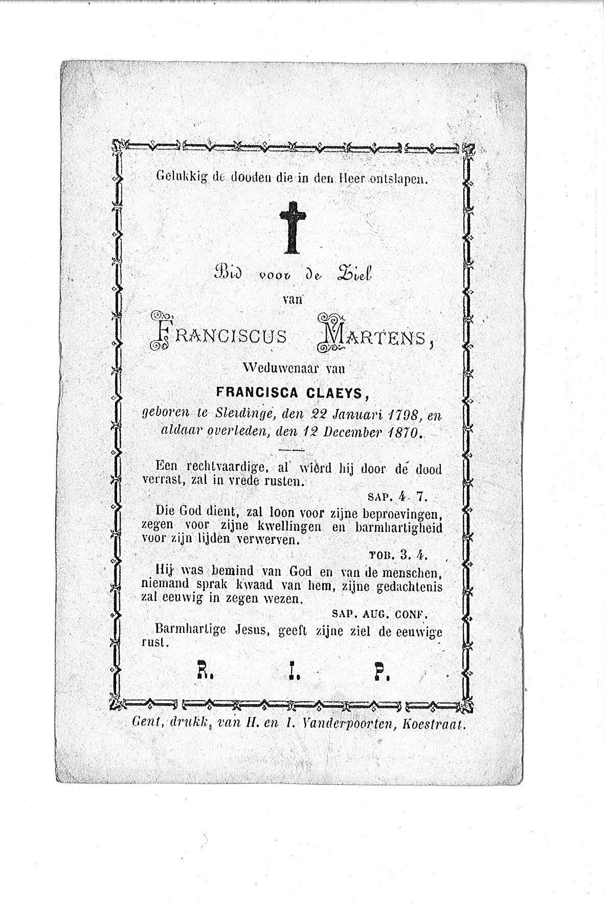 Franciscus(1870)20100128134454_00031.jpg