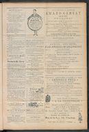 L'echo De Courtrai 1910-02-24 p3