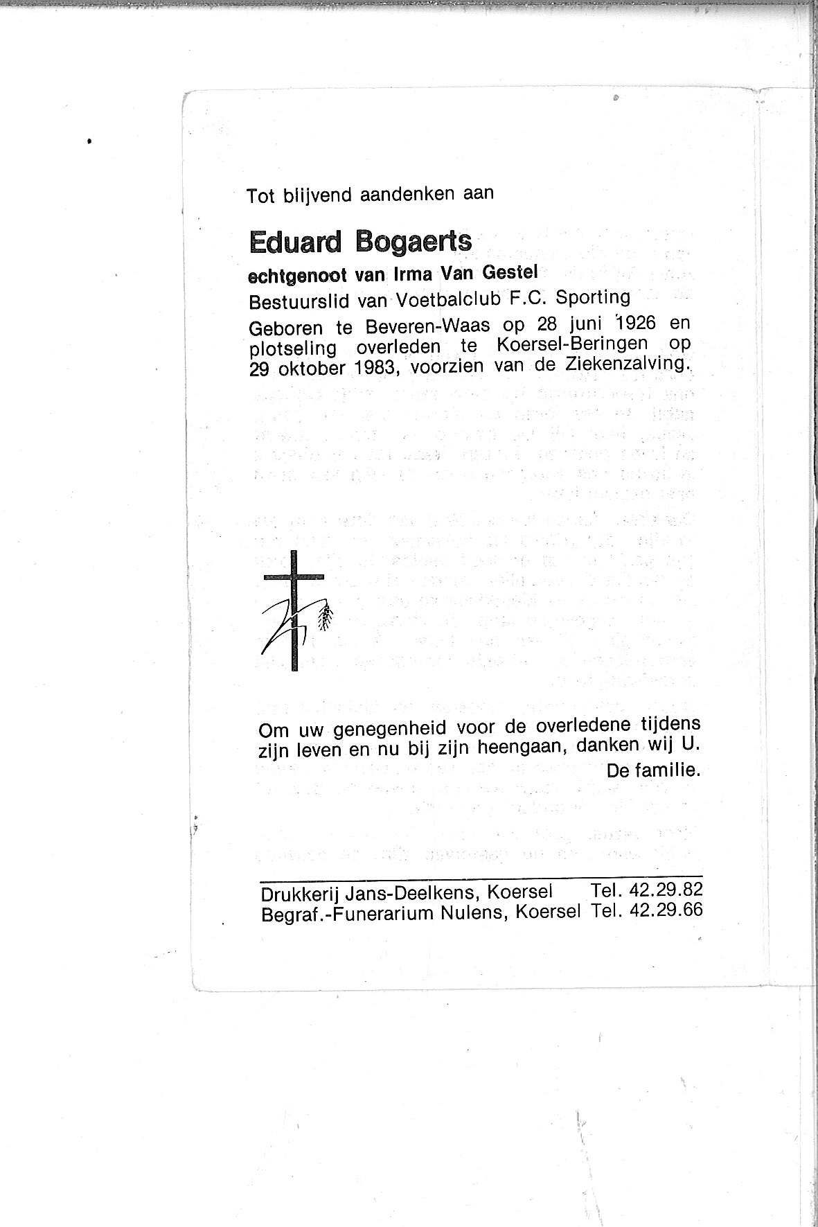 Eduard(1983)20130918142733_00037.jpg
