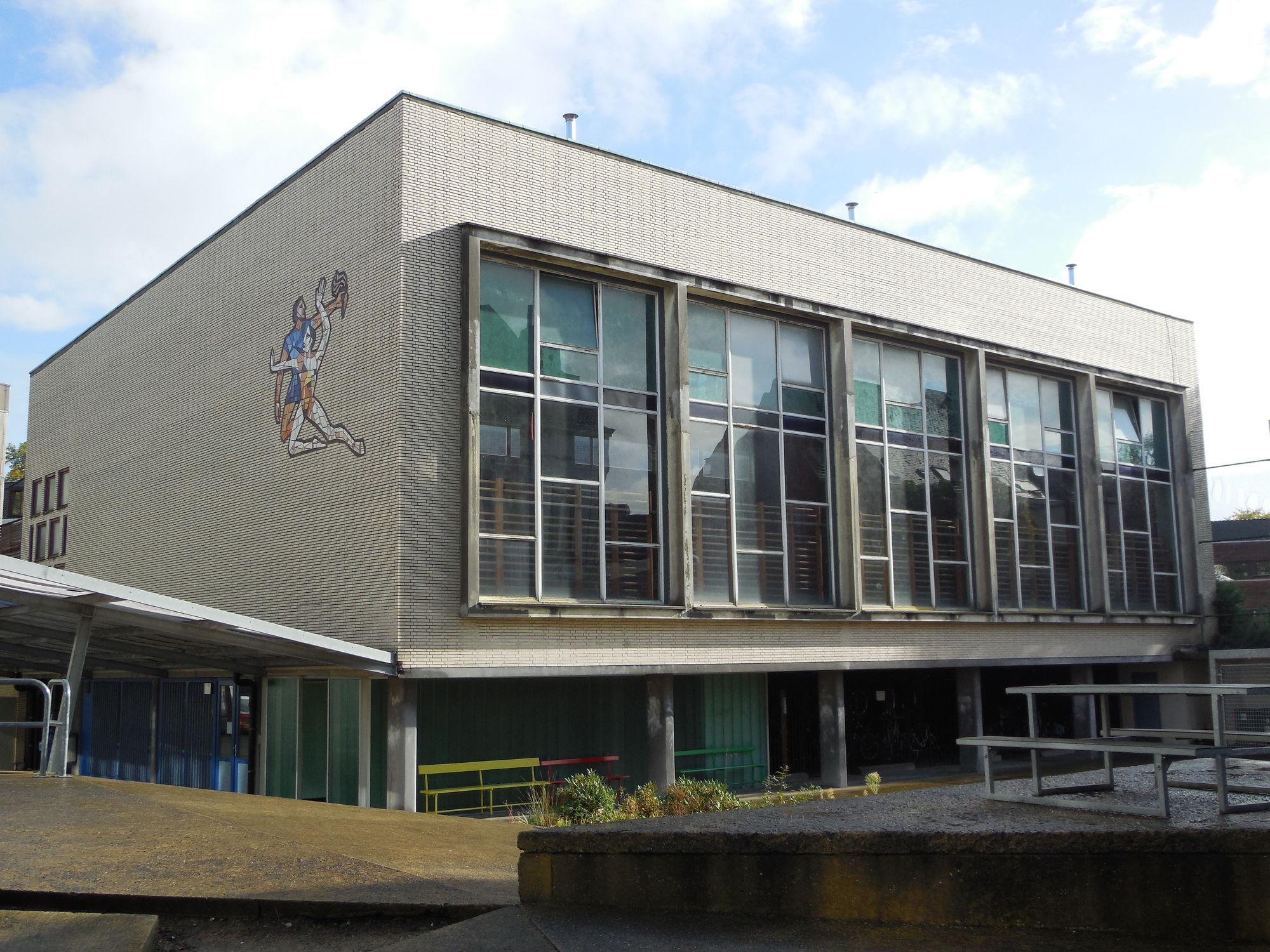 Sint-Jozefsinstituut