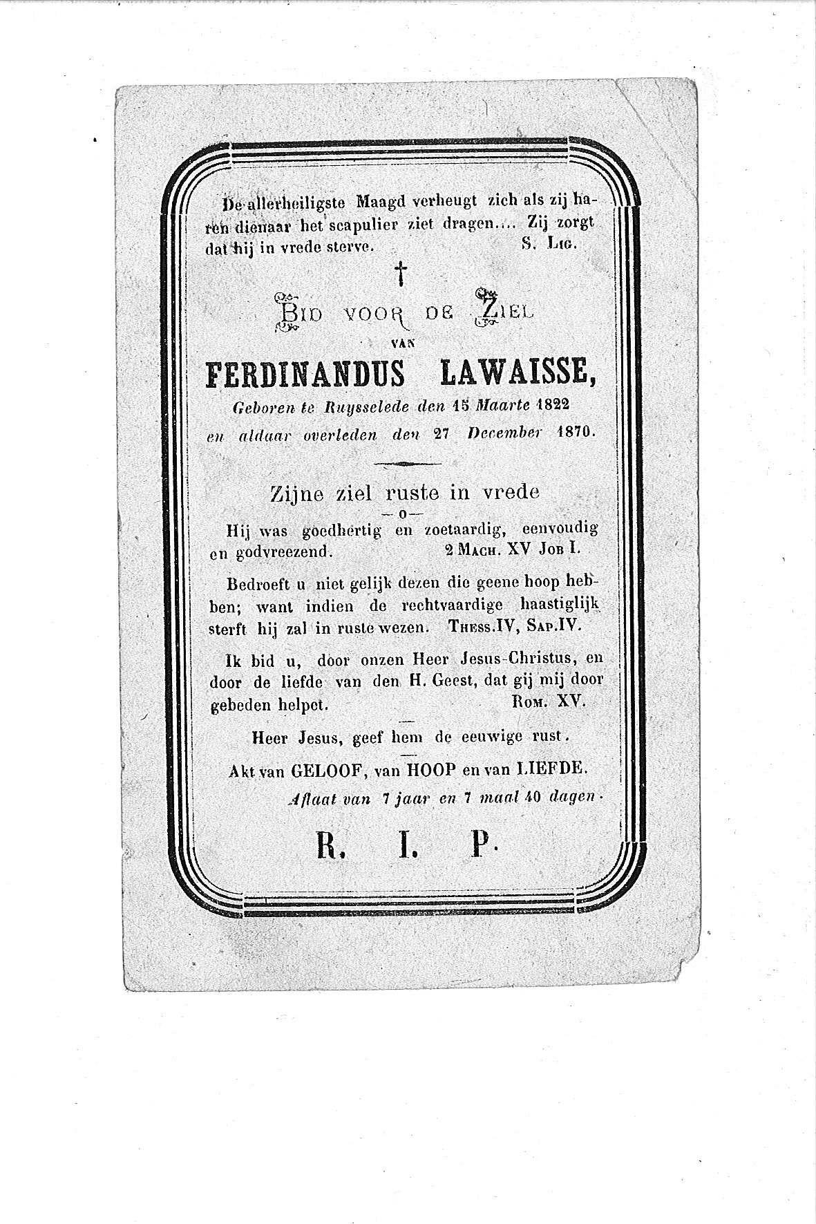 Ferdinandus(1870)20091216161125_00031.jpg