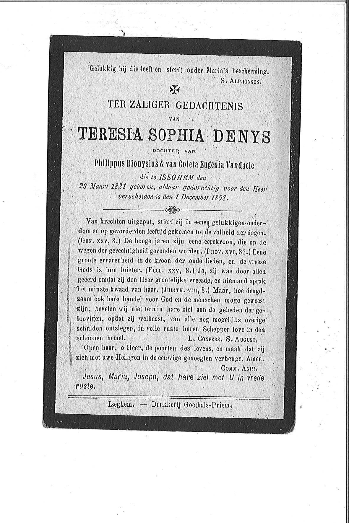 Teresia-Sophia(1898)20150415130638_00054.jpg