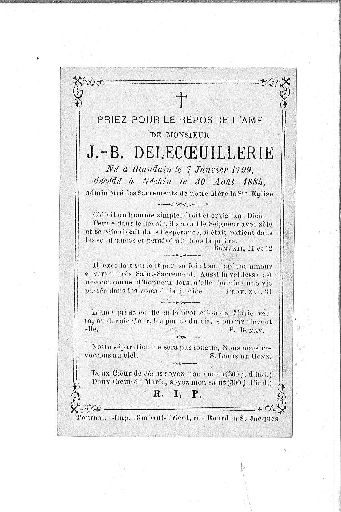 j.-b.(1885)20131121085720_00052.jpg