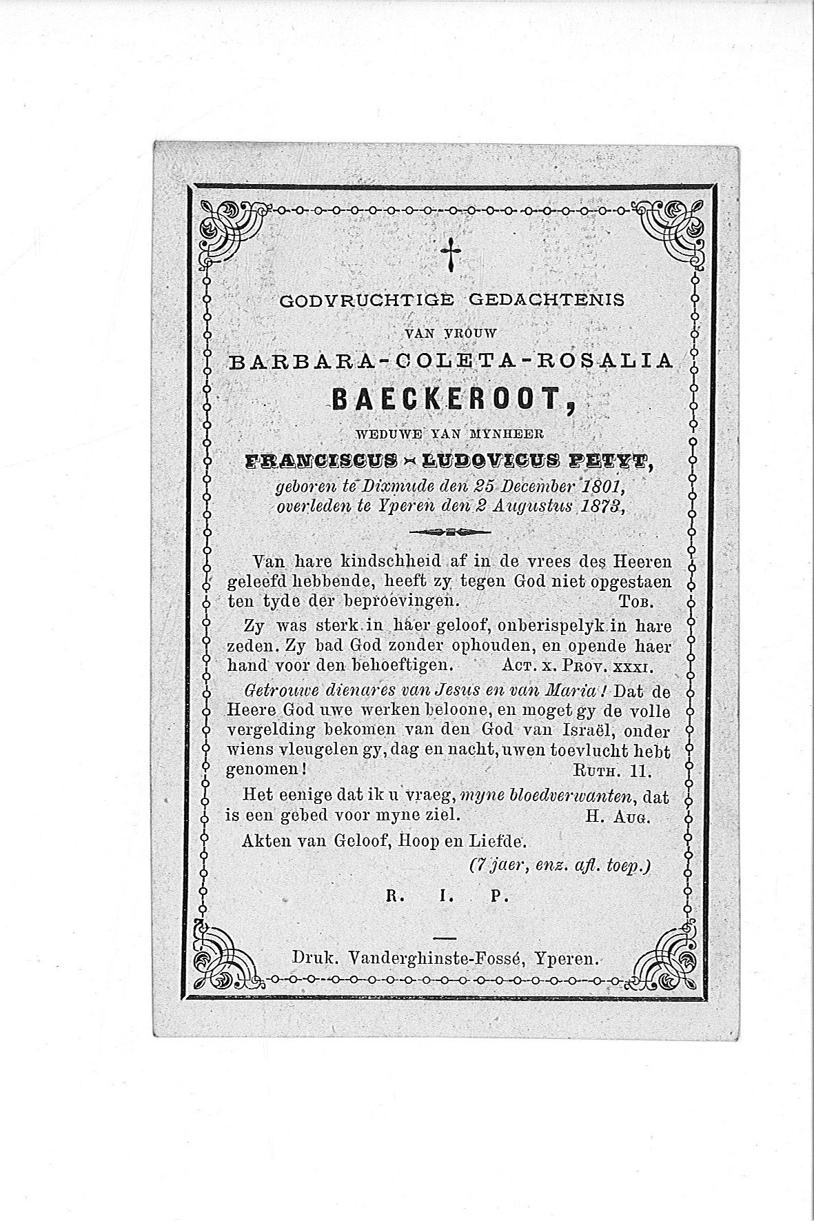 barbara-coleta-rosalia(1874)20090430094548_00011.jpg