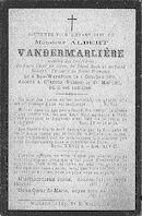 Albert Vandermarliere