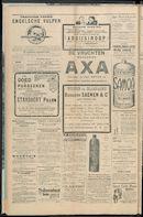 Het Kortrijksche Volk 1920-05-30 p4