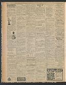 Gazette Van Kortrijk 1914-04-26 p2