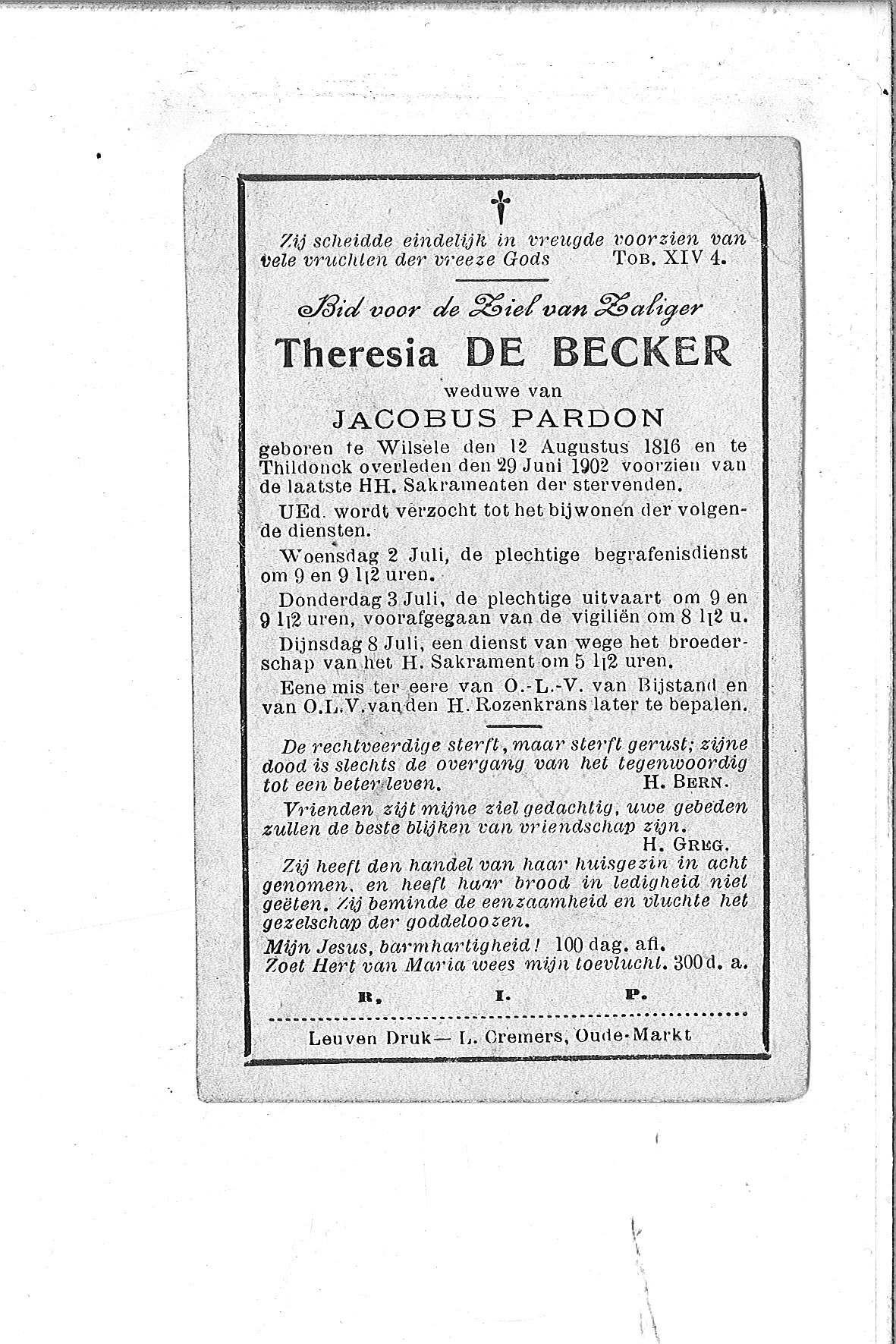 Theresia(1902)20140328144018_00121.jpg