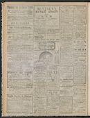 Gazette Van Kortrijk 1908-06-14 p4