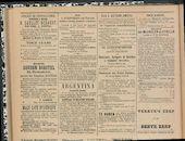 Gazette Van Kortrijk 1891-09-13 p6