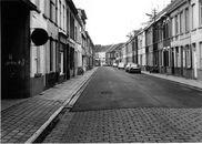 Sint-Antoniusstraat