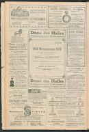Het Kortrijksche Volk 1911-01-08 p4