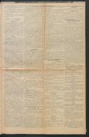 Het Kortrijksche Volk 1914-01-18 p3