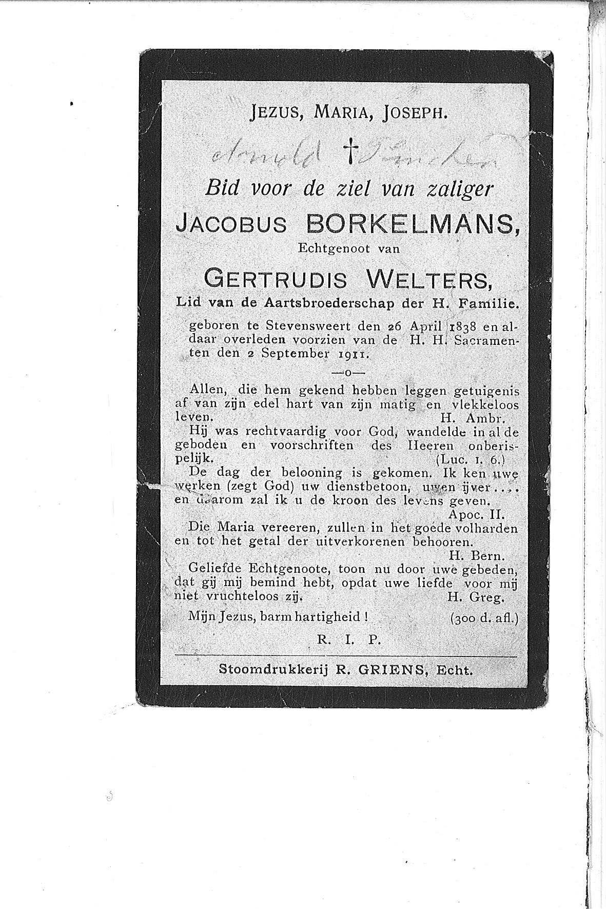 Jacobus(1911)20110519081349_00024.jpg
