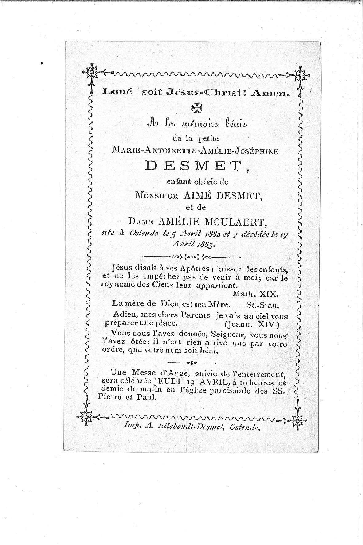 Marie-Antoinette-Amélie-Joséphine (1883) 20120424103450_00294.jpg