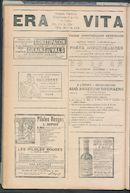 L'echo De Courtrai 1909-11-21 p4