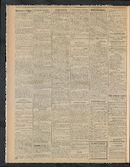 Gazette Van Kortrijk 1910-03-24 p2