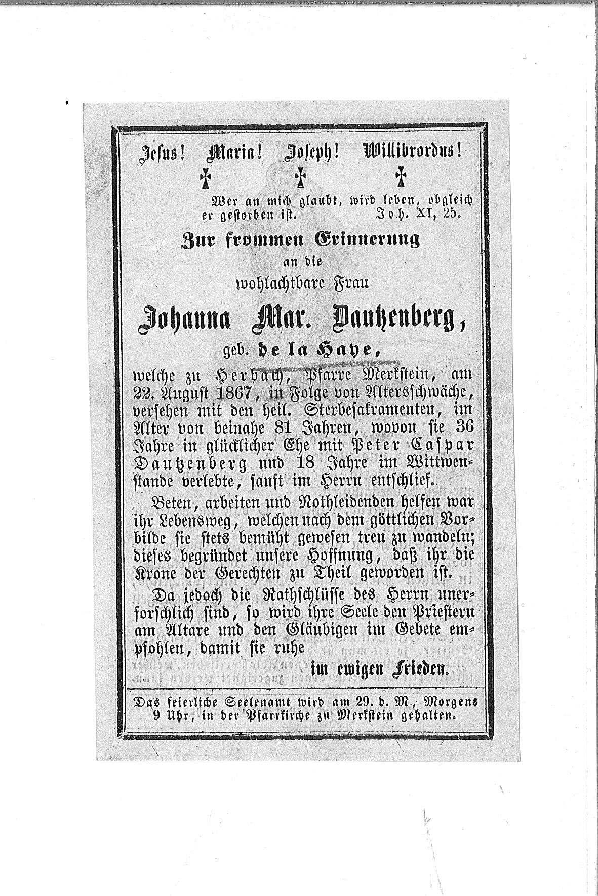 johanna-mar.(1867)20131003091247_00043.jpg
