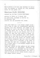 Elza Dhaene