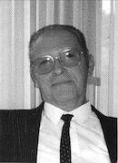 Edward Couckuyt