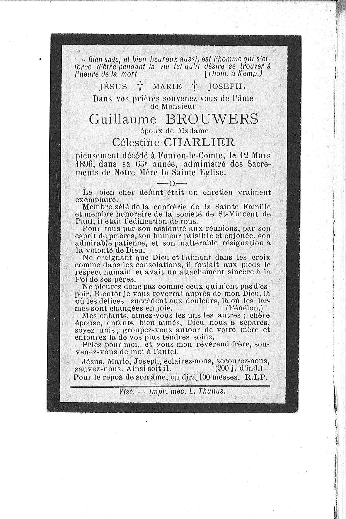 Guillaume (1896) 20110805165022_00060.jpg