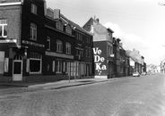 Meensestraat 1967