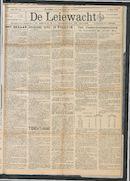 De Leiewacht 1925-05-02