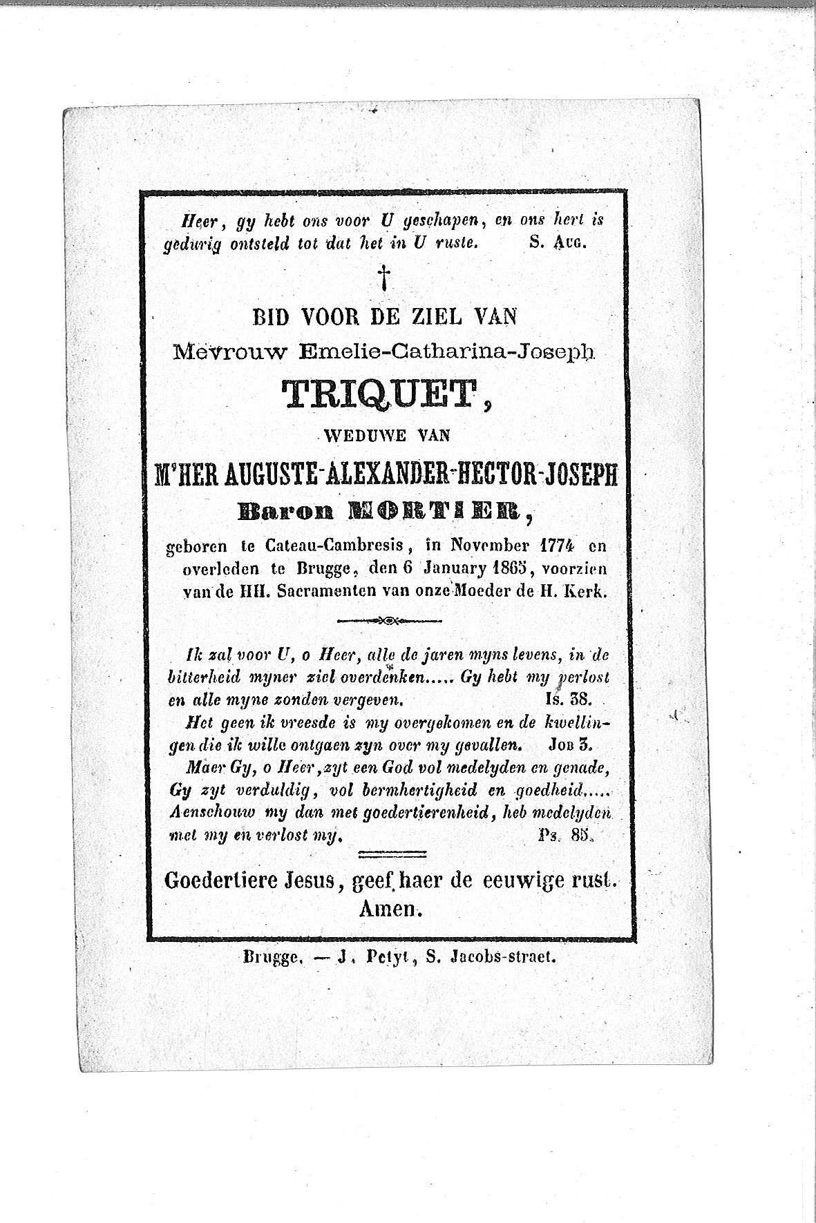 Emilie-Catharina-Joseph(1865)20120621134457_00123.jpg
